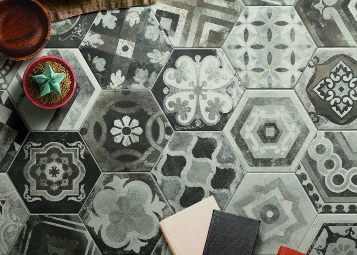 About-Alexa-Tiles